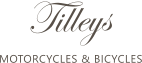 Tilleys Motorcycles and Bicycles